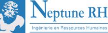Logo NRH