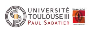 logo_ut3.png